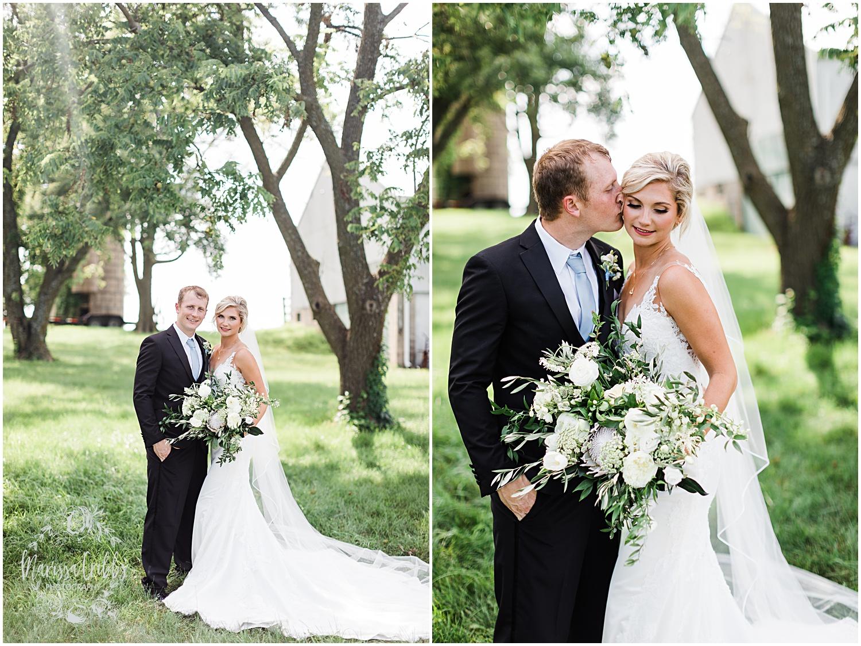 CHELSEA & BEN MARRIED BLOG  | MARISSA CRIBBS PHOTOGRAPHY_8570.jpg