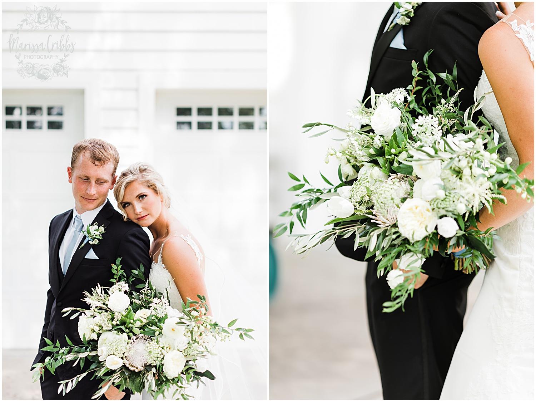 CHELSEA & BEN MARRIED BLOG  | MARISSA CRIBBS PHOTOGRAPHY_8572.jpg