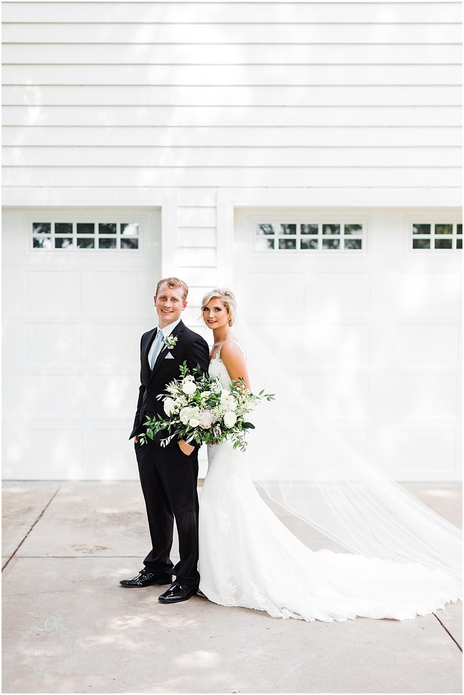 CHELSEA & BEN MARRIED BLOG  | MARISSA CRIBBS PHOTOGRAPHY_8571.jpg