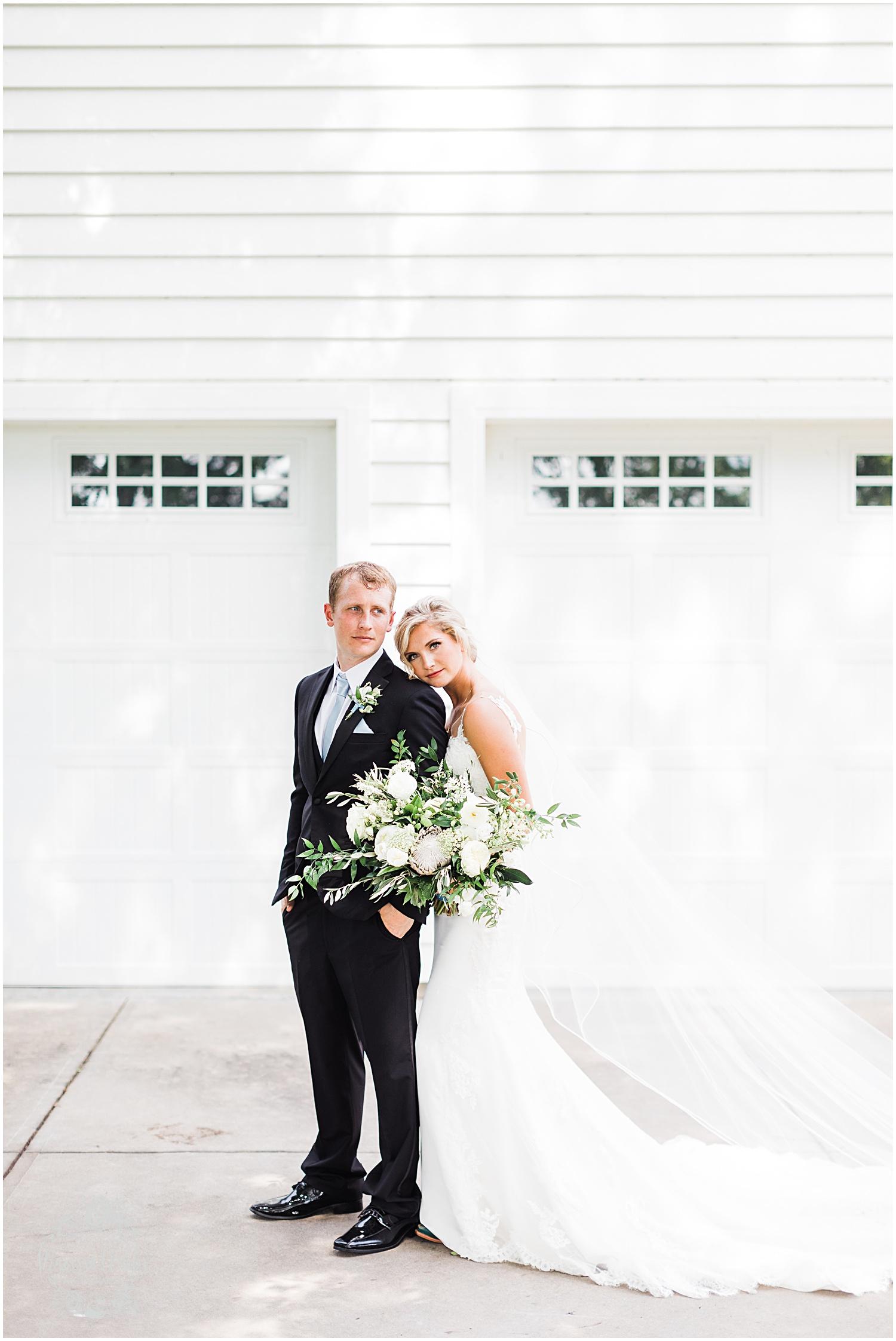 CHELSEA & BEN MARRIED BLOG  | MARISSA CRIBBS PHOTOGRAPHY_8573.jpg