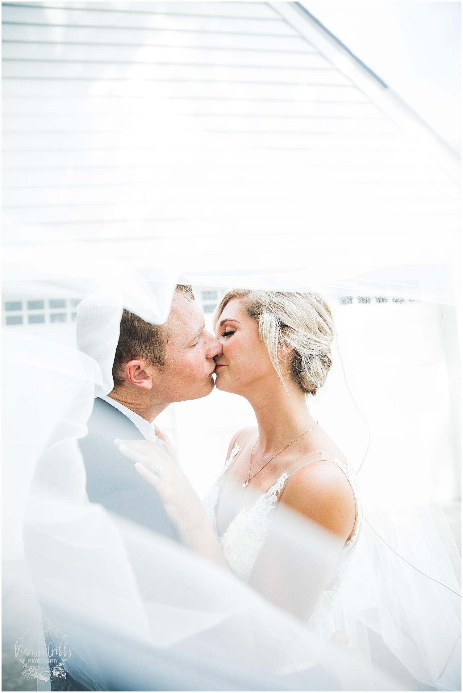 CHELSEA & BEN MARRIED BLOG  | MARISSA CRIBBS PHOTOGRAPHY_8576.jpg