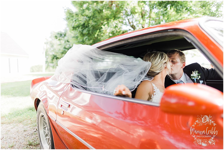 CHELSEA & BEN MARRIED BLOG  | MARISSA CRIBBS PHOTOGRAPHY_8577.jpg