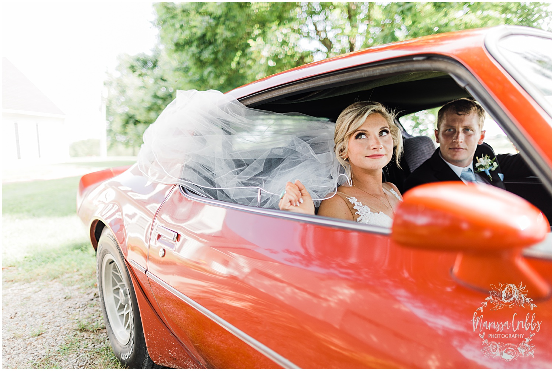 CHELSEA & BEN MARRIED BLOG  | MARISSA CRIBBS PHOTOGRAPHY_8578.jpg