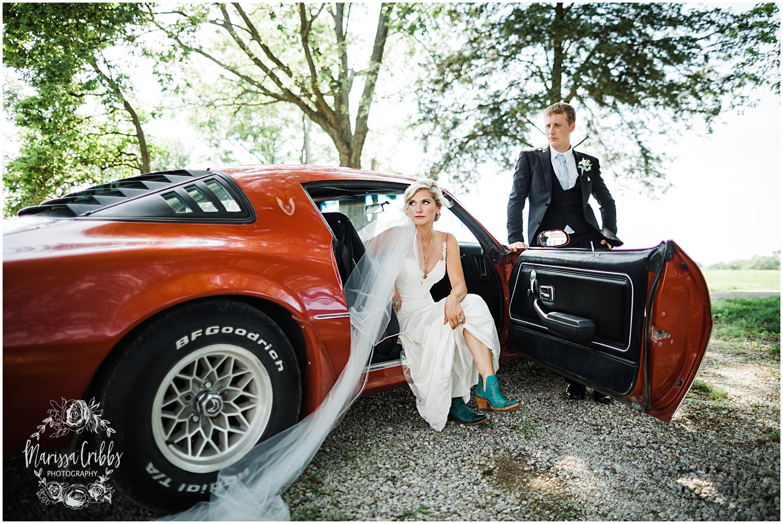 CHELSEA & BEN MARRIED BLOG  | MARISSA CRIBBS PHOTOGRAPHY_8579.jpg