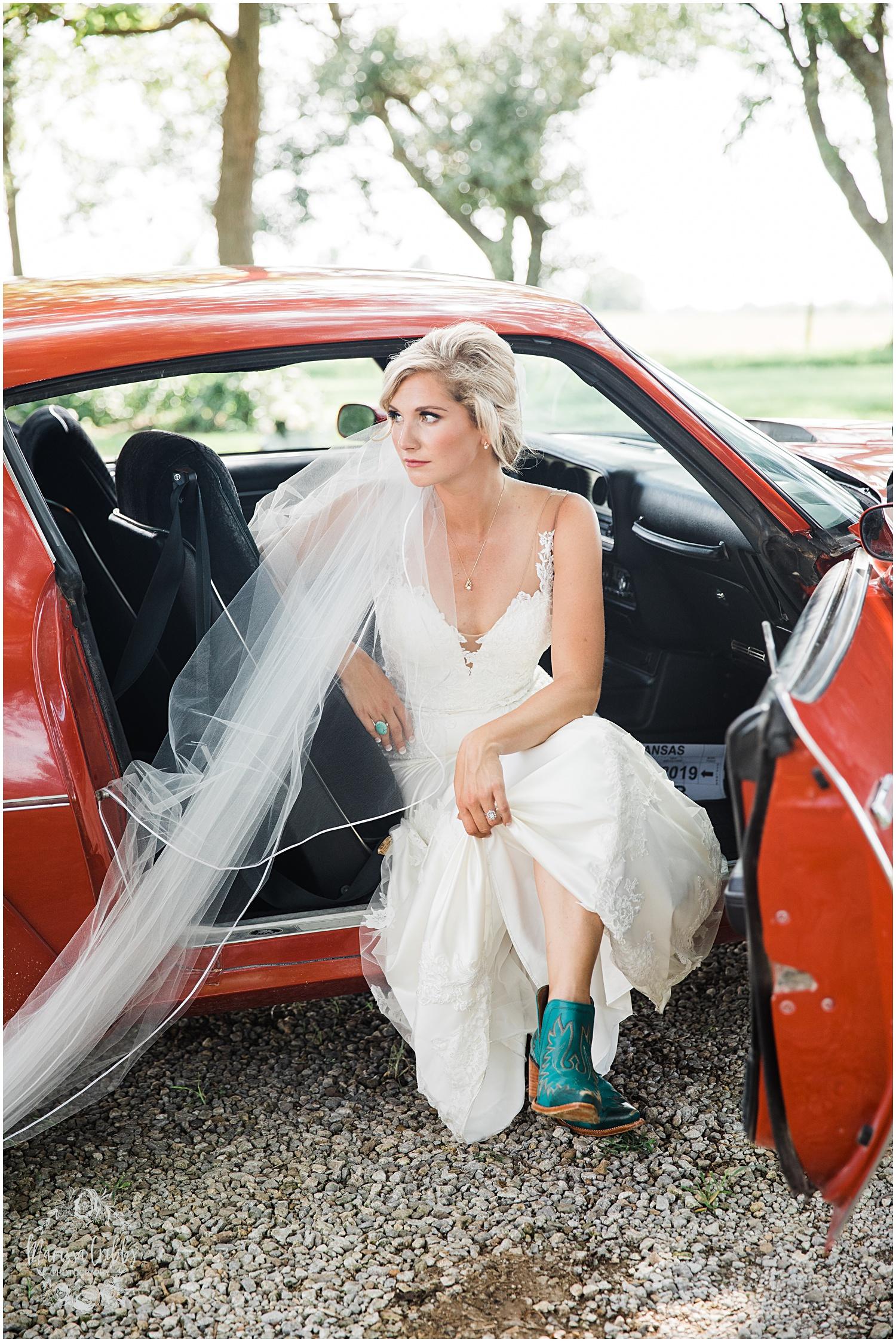 CHELSEA & BEN MARRIED BLOG  | MARISSA CRIBBS PHOTOGRAPHY_8580.jpg