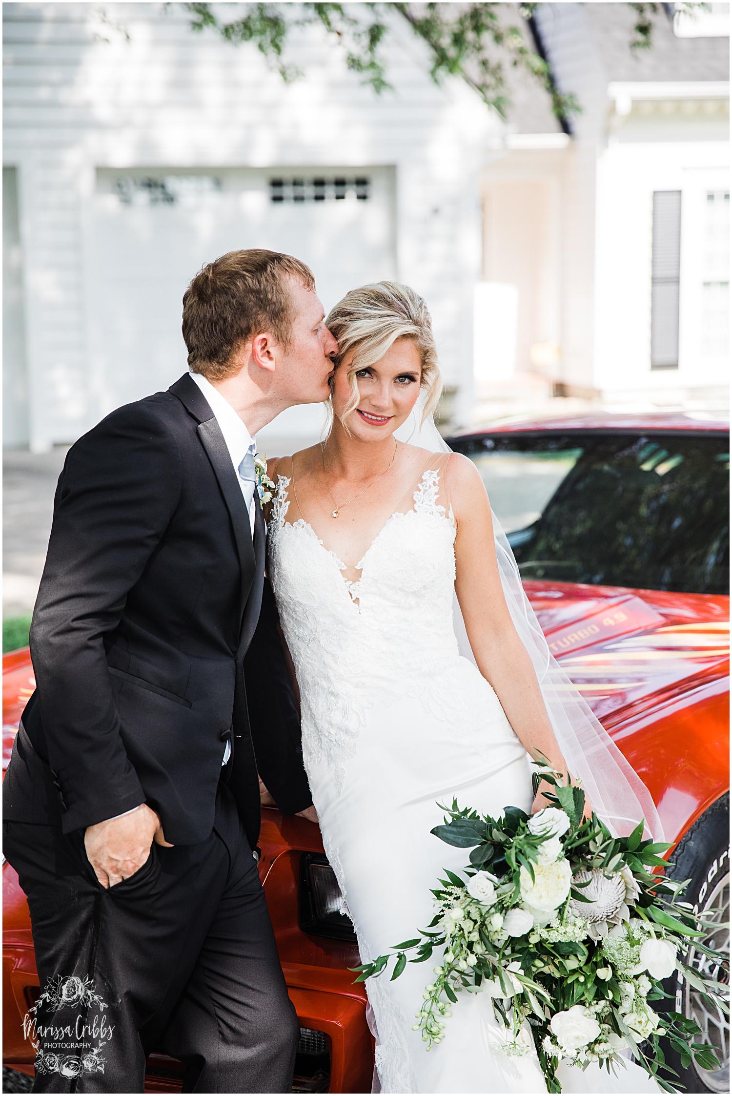 CHELSEA & BEN MARRIED BLOG  | MARISSA CRIBBS PHOTOGRAPHY_8583.jpg