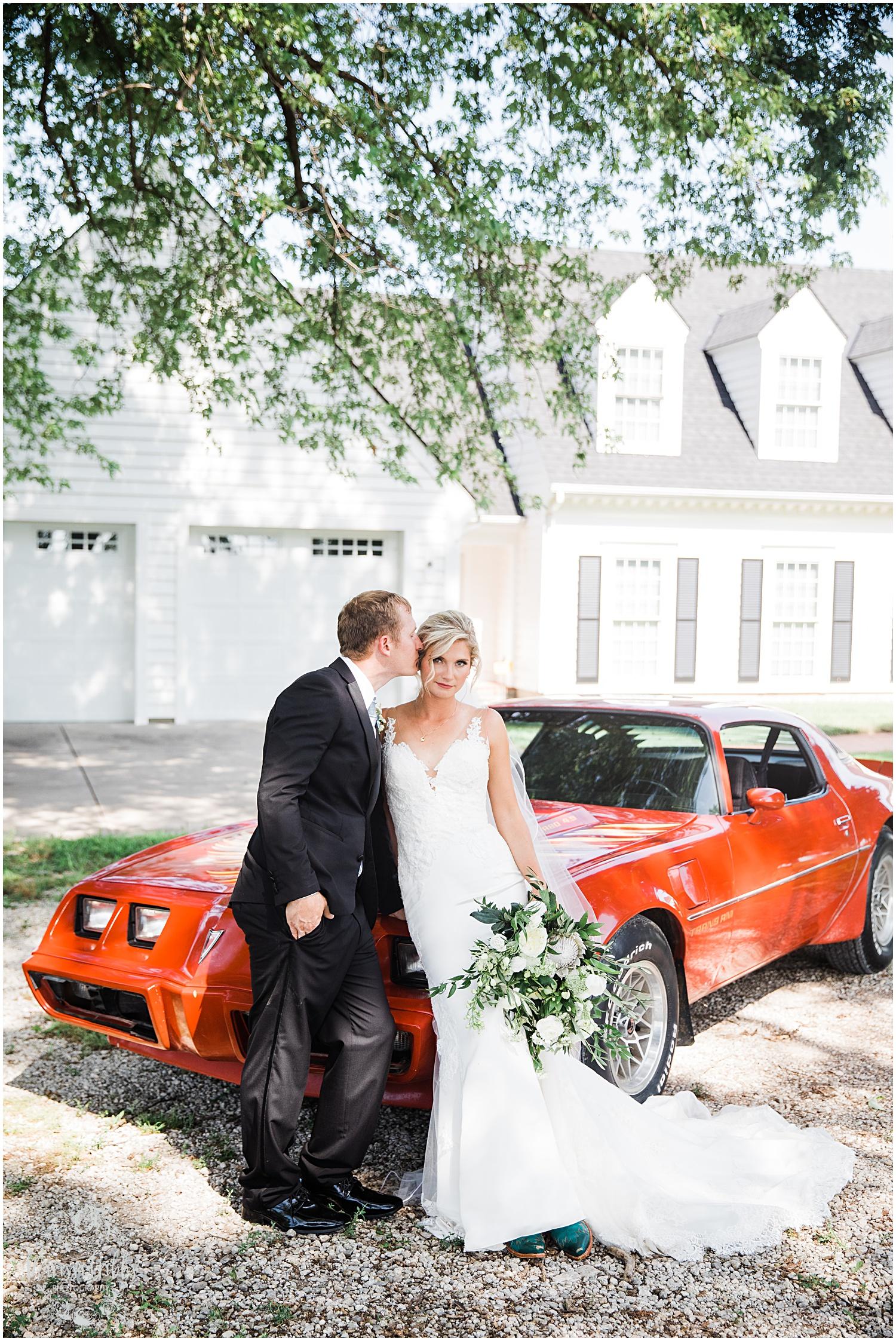 CHELSEA & BEN MARRIED BLOG  | MARISSA CRIBBS PHOTOGRAPHY_8582.jpg