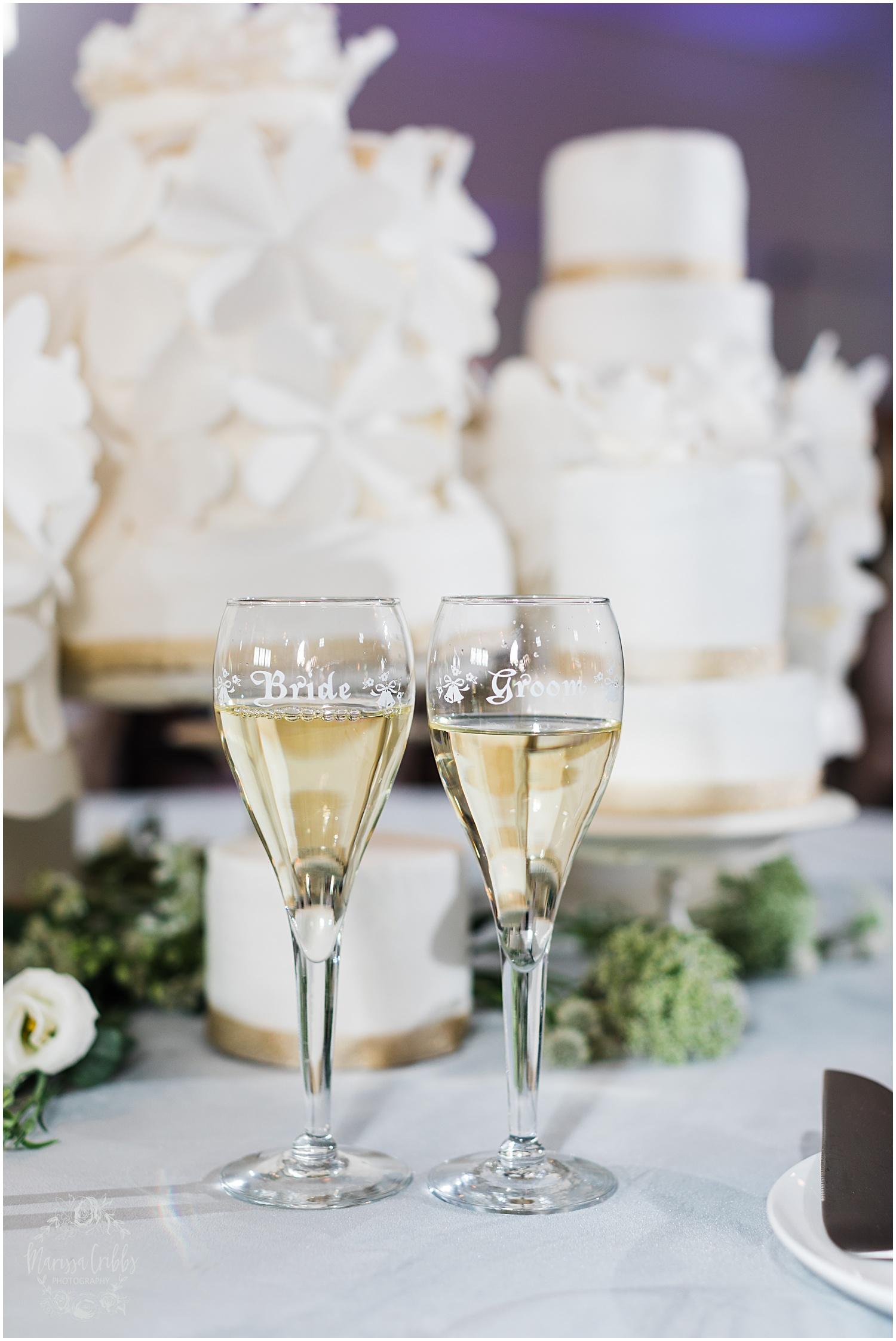 CHELSEA & BEN MARRIED BLOG  | MARISSA CRIBBS PHOTOGRAPHY_8595.jpg