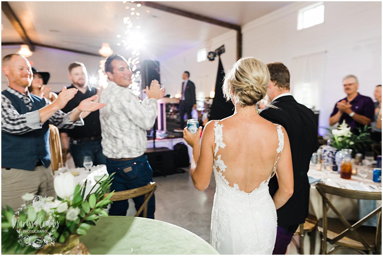 CHELSEA & BEN MARRIED BLOG  | MARISSA CRIBBS PHOTOGRAPHY_8600.jpg