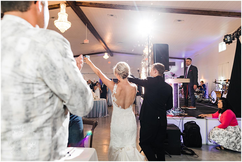 CHELSEA & BEN MARRIED BLOG  | MARISSA CRIBBS PHOTOGRAPHY_8601.jpg