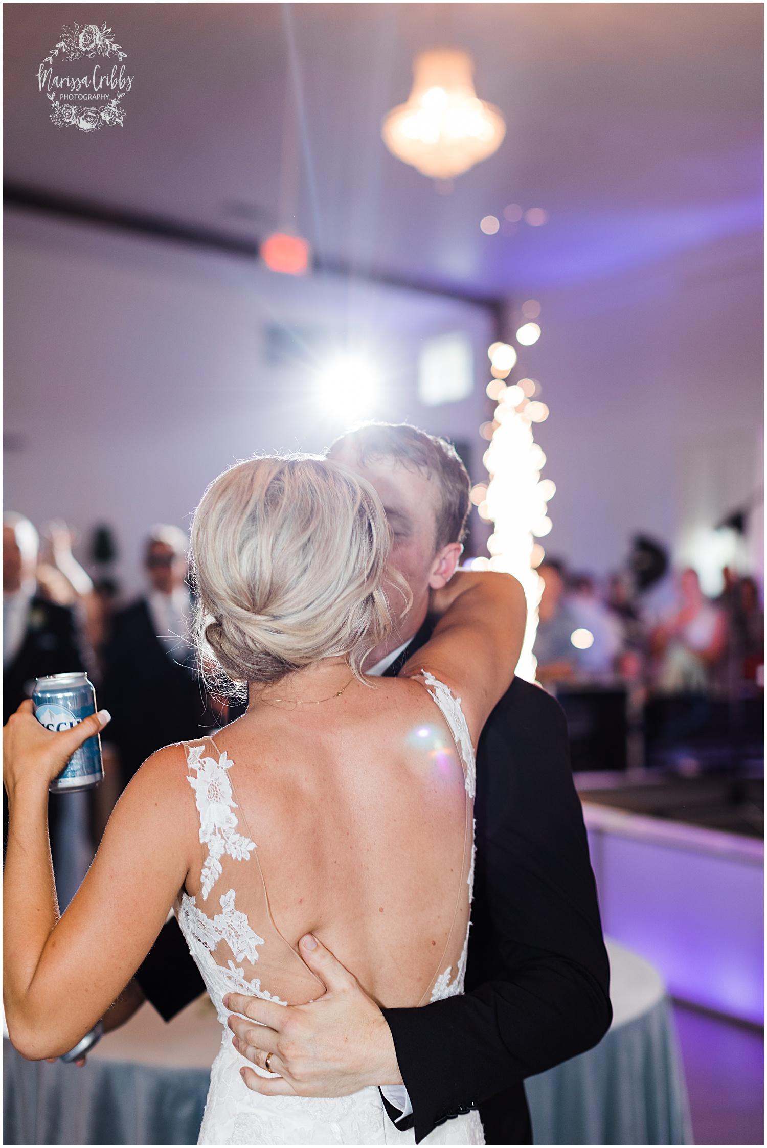 CHELSEA & BEN MARRIED BLOG  | MARISSA CRIBBS PHOTOGRAPHY_8602.jpg