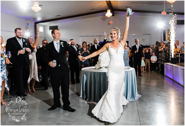CHELSEA & BEN MARRIED BLOG  | MARISSA CRIBBS PHOTOGRAPHY_8603.jpg