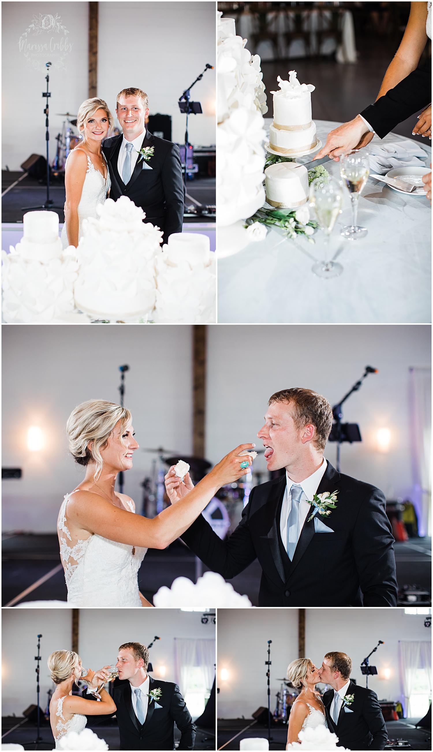 CHELSEA & BEN MARRIED BLOG  | MARISSA CRIBBS PHOTOGRAPHY_8604.jpg