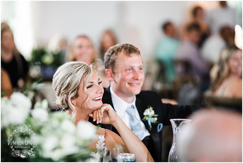 CHELSEA & BEN MARRIED BLOG  | MARISSA CRIBBS PHOTOGRAPHY_8609.jpg