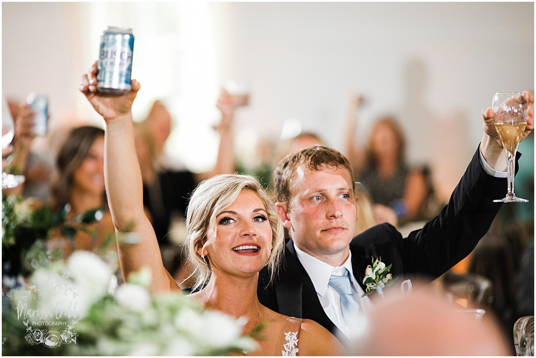 CHELSEA & BEN MARRIED BLOG  | MARISSA CRIBBS PHOTOGRAPHY_8610.jpg