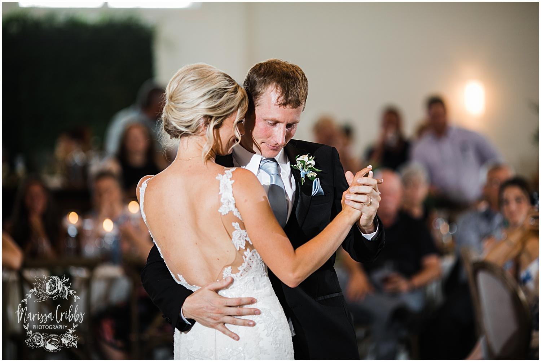 CHELSEA & BEN MARRIED BLOG  | MARISSA CRIBBS PHOTOGRAPHY_8611.jpg