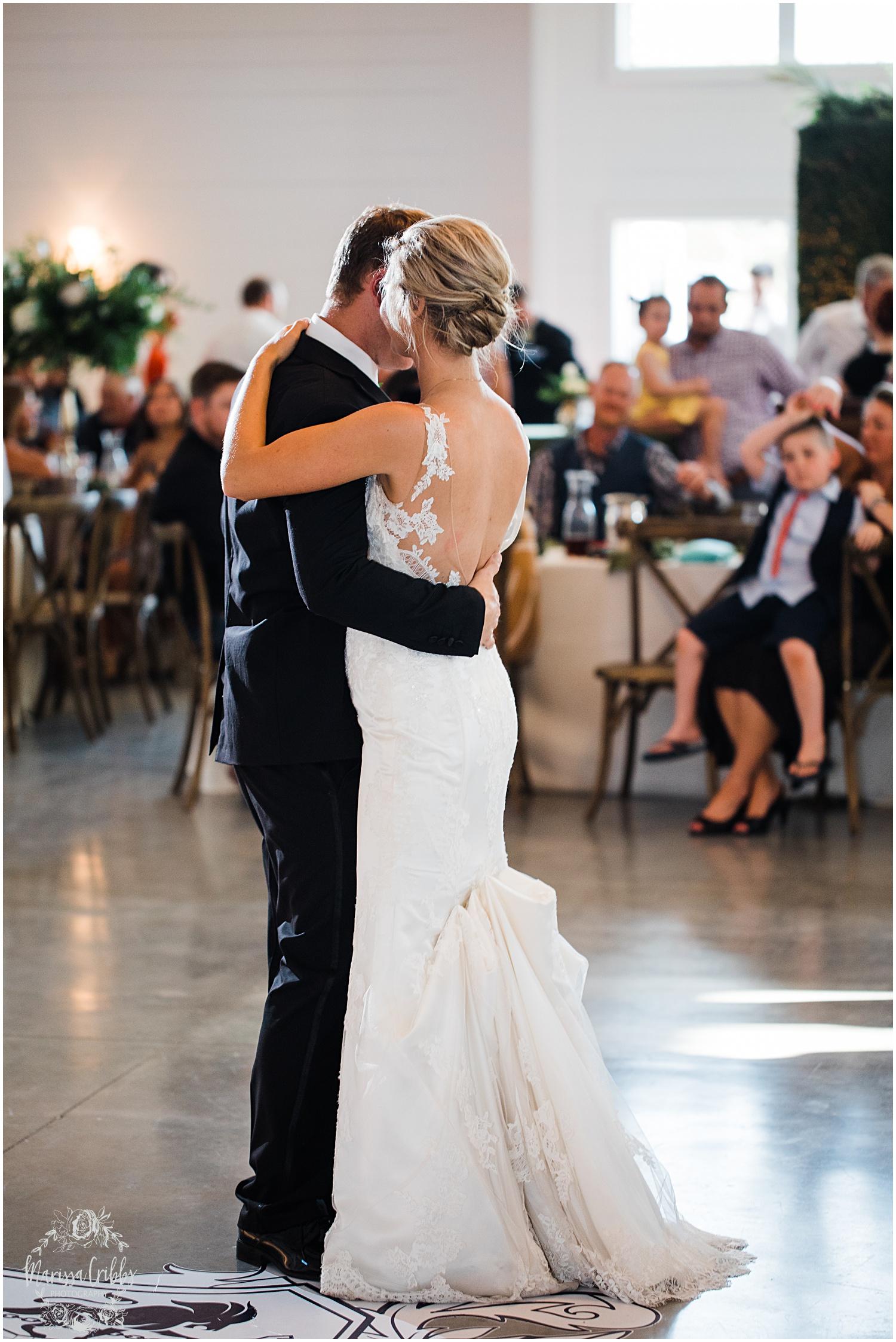 CHELSEA & BEN MARRIED BLOG  | MARISSA CRIBBS PHOTOGRAPHY_8612.jpg