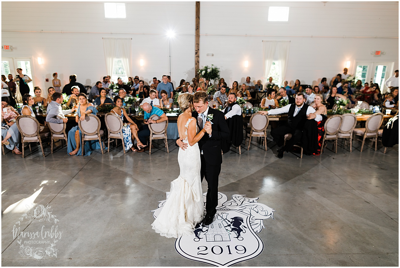 CHELSEA & BEN MARRIED BLOG  | MARISSA CRIBBS PHOTOGRAPHY_8613.jpg