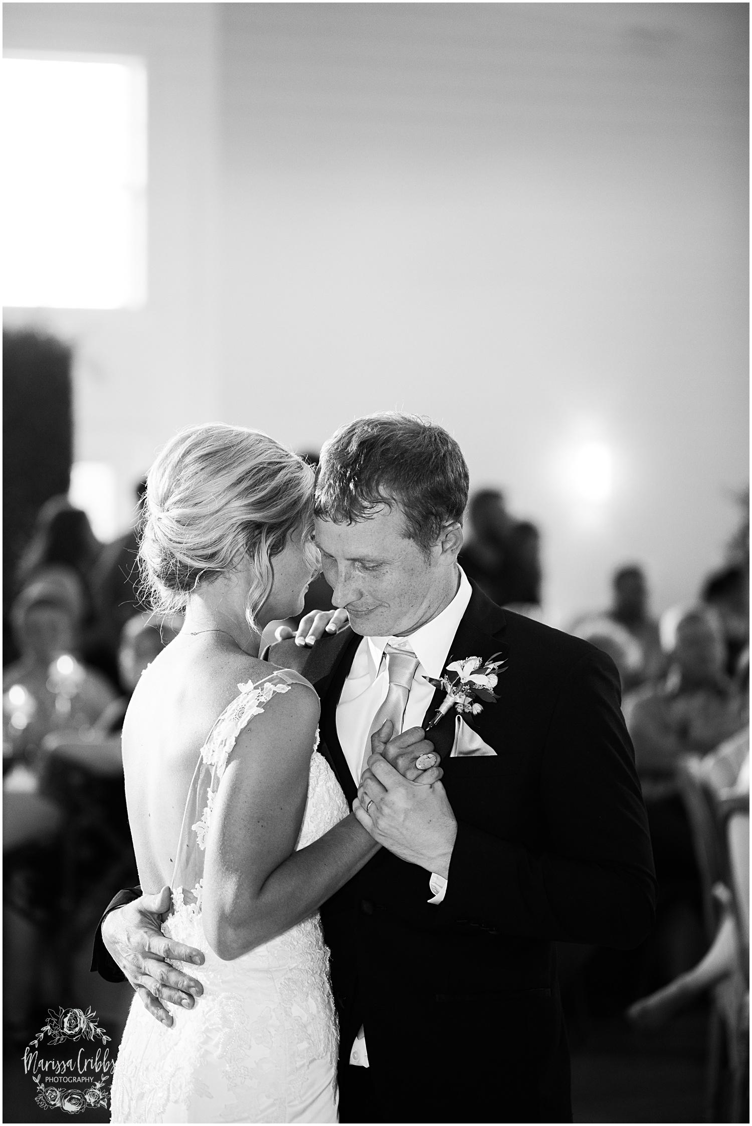 CHELSEA & BEN MARRIED BLOG  | MARISSA CRIBBS PHOTOGRAPHY_8614.jpg