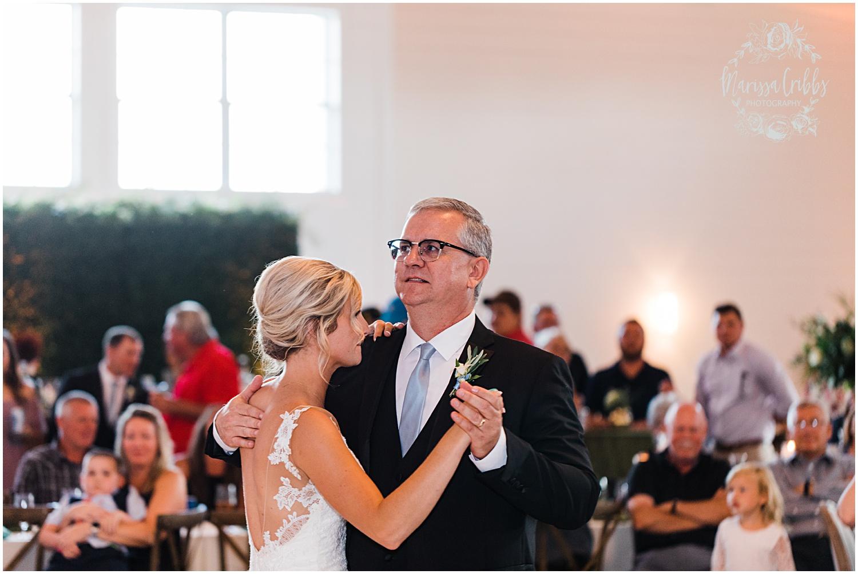 CHELSEA & BEN MARRIED BLOG  | MARISSA CRIBBS PHOTOGRAPHY_8615.jpg