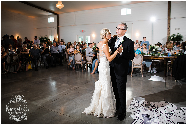 CHELSEA & BEN MARRIED BLOG  | MARISSA CRIBBS PHOTOGRAPHY_8616.jpg