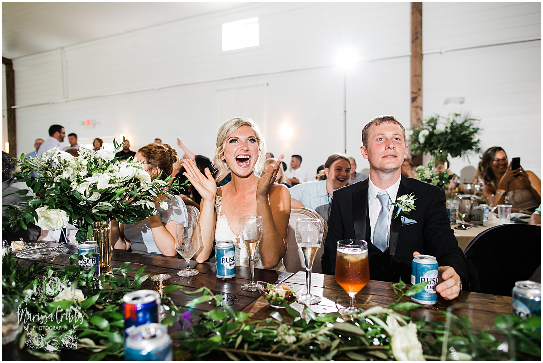 CHELSEA & BEN MARRIED BLOG  | MARISSA CRIBBS PHOTOGRAPHY_8618.jpg