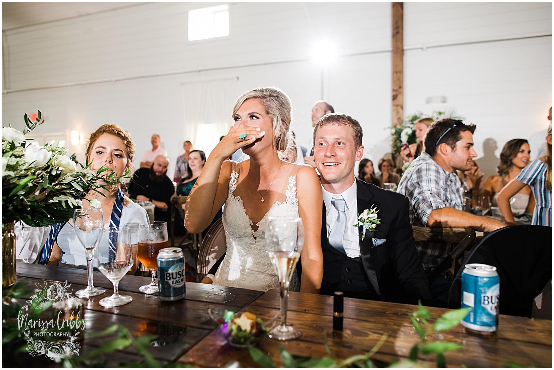 CHELSEA & BEN MARRIED BLOG  | MARISSA CRIBBS PHOTOGRAPHY_8619.jpg