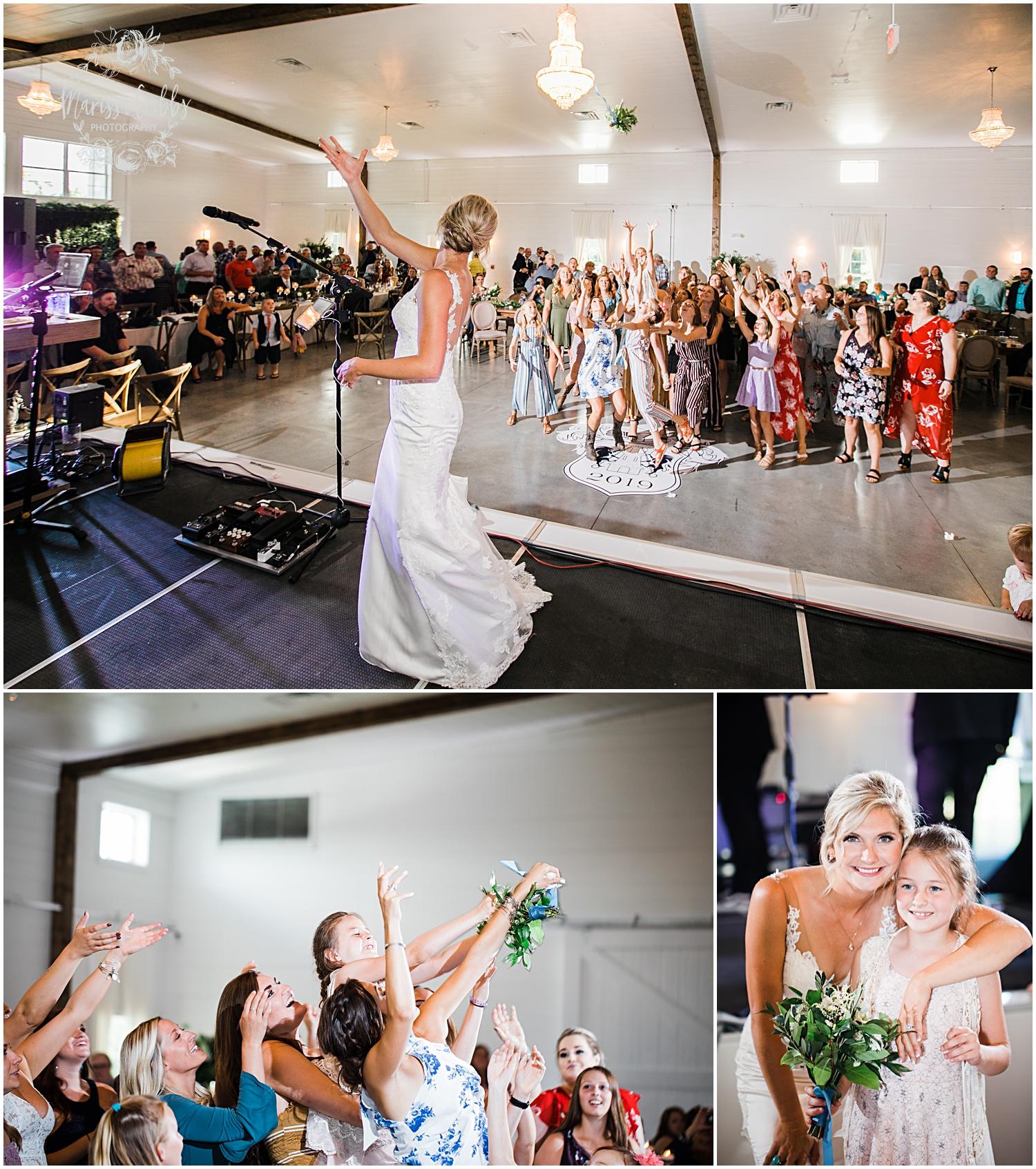 CHELSEA & BEN MARRIED BLOG  | MARISSA CRIBBS PHOTOGRAPHY_8622.jpg