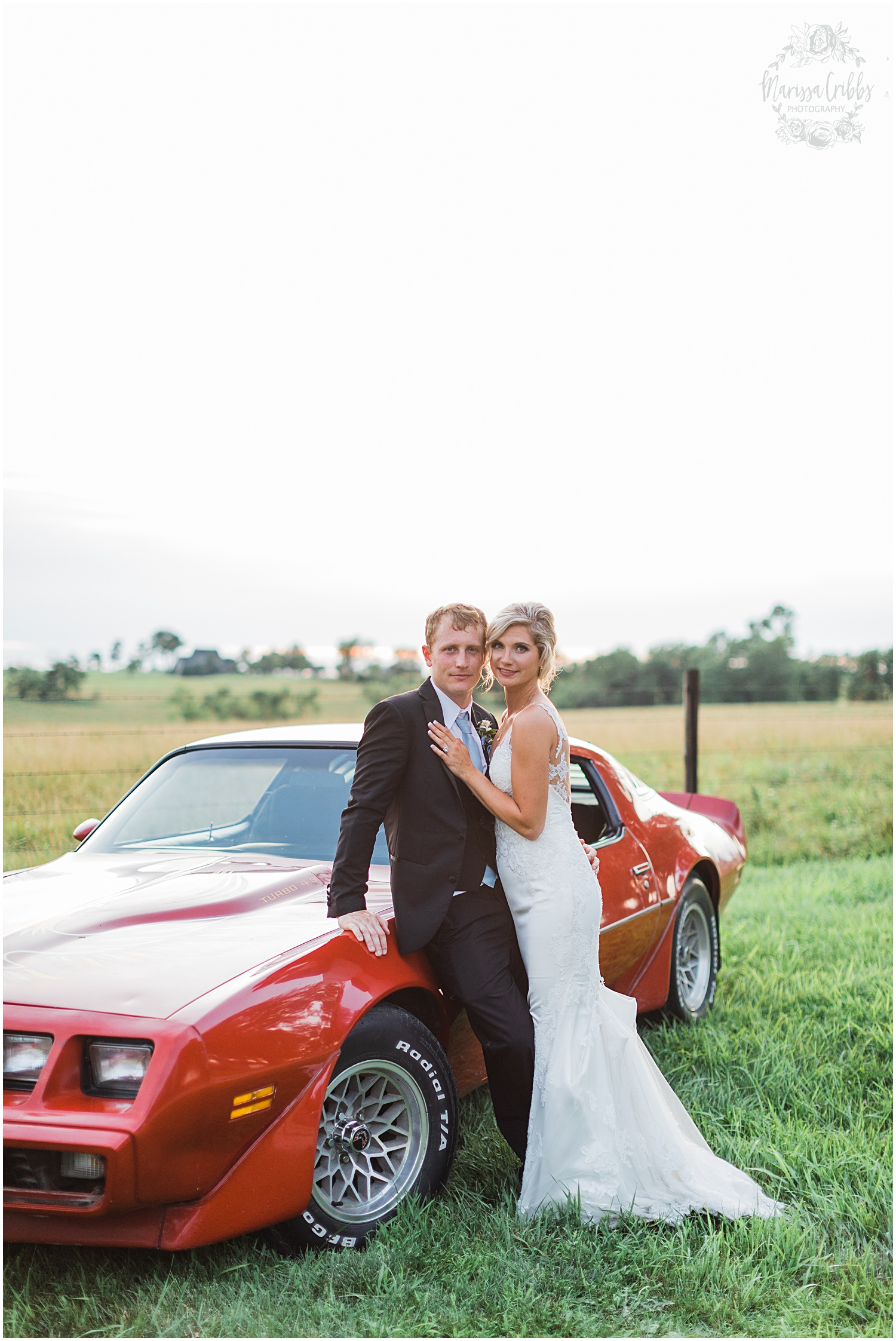 CHELSEA & BEN MARRIED BLOG  | MARISSA CRIBBS PHOTOGRAPHY_8634.jpg