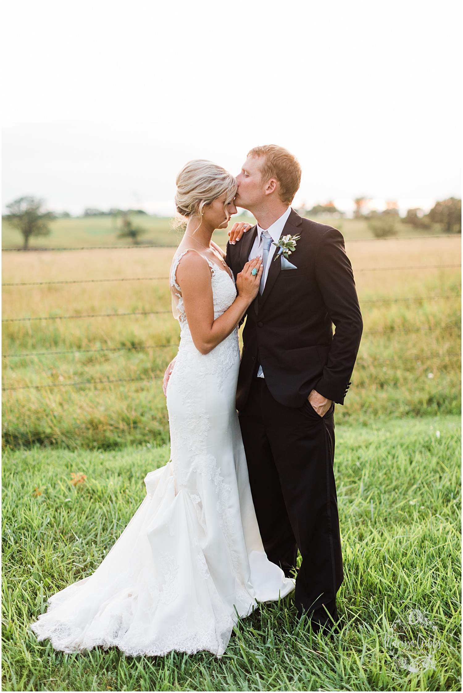 CHELSEA & BEN MARRIED BLOG  | MARISSA CRIBBS PHOTOGRAPHY_8633.jpg