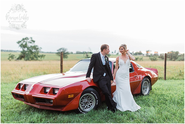 CHELSEA & BEN MARRIED BLOG  | MARISSA CRIBBS PHOTOGRAPHY_8636.jpg