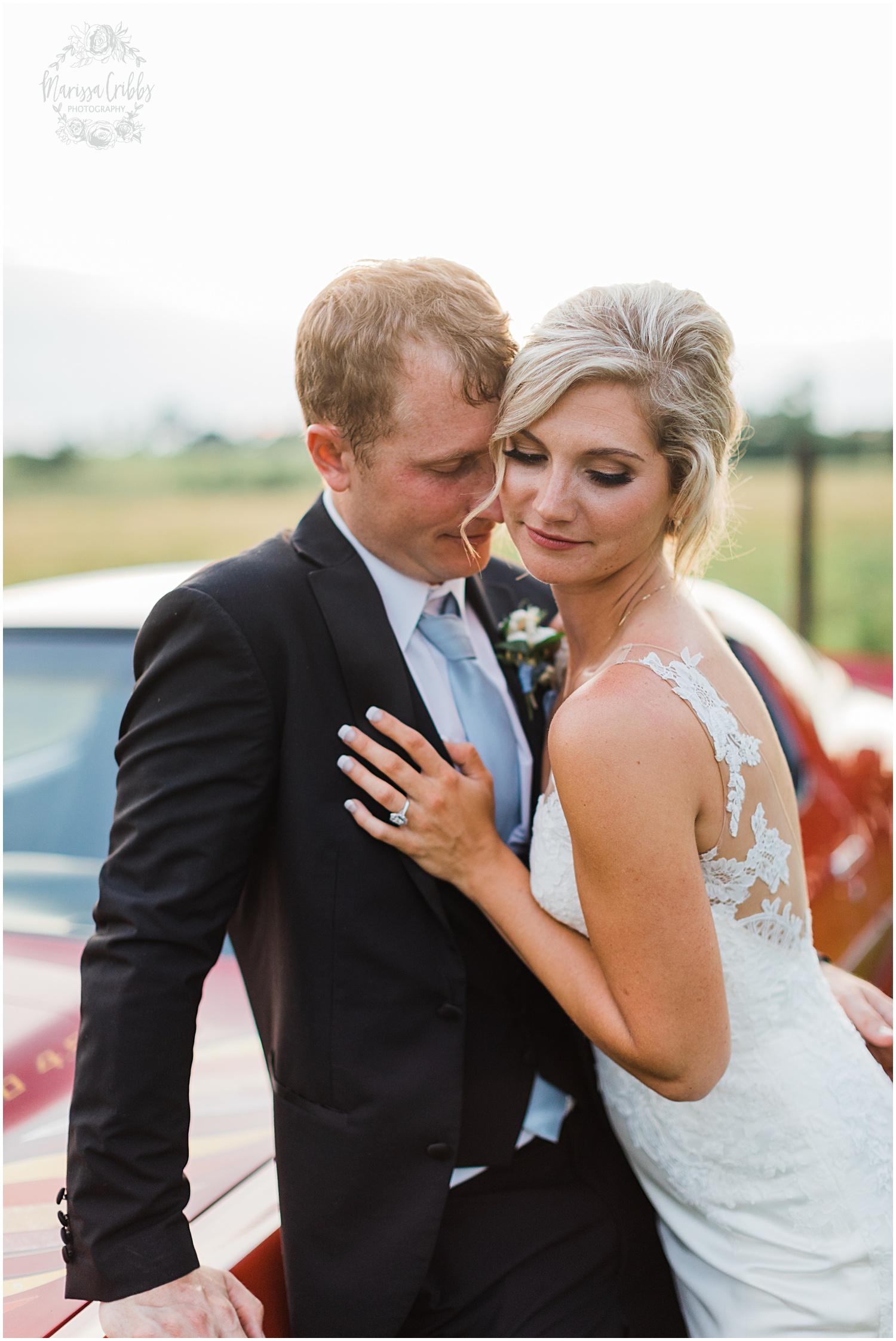 CHELSEA & BEN MARRIED BLOG  | MARISSA CRIBBS PHOTOGRAPHY_8635.jpg