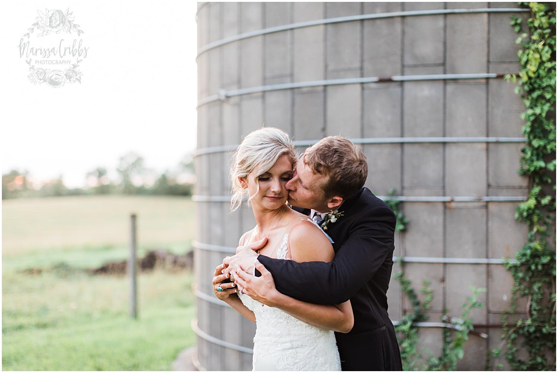 CHELSEA & BEN MARRIED BLOG  | MARISSA CRIBBS PHOTOGRAPHY_8638.jpg