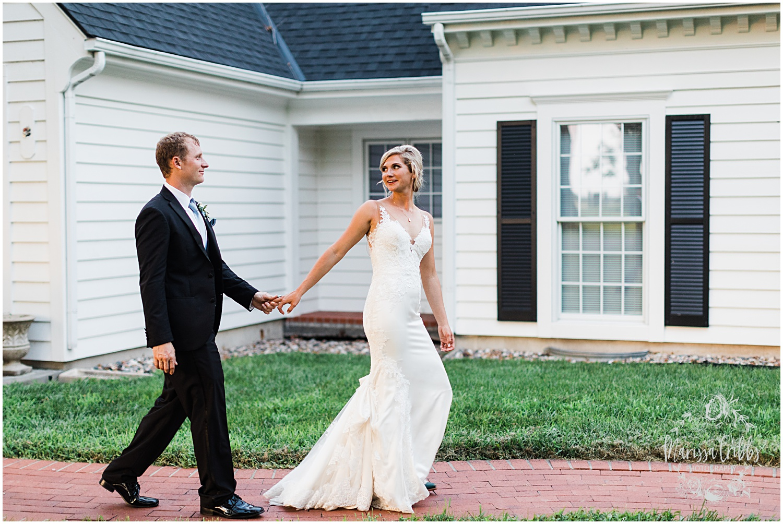 CHELSEA & BEN MARRIED BLOG  | MARISSA CRIBBS PHOTOGRAPHY_8639.jpg