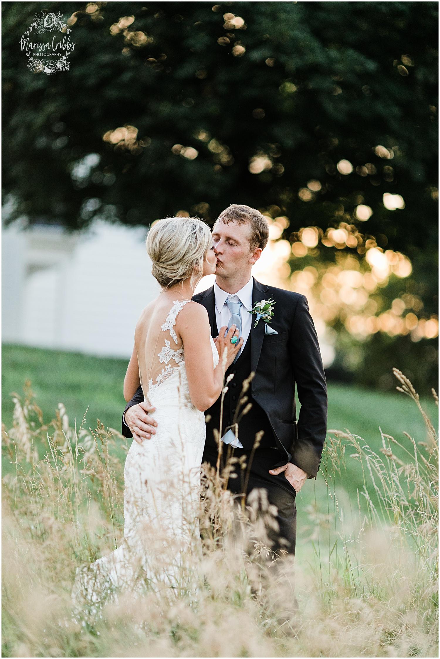 CHELSEA & BEN MARRIED BLOG  | MARISSA CRIBBS PHOTOGRAPHY_8640.jpg