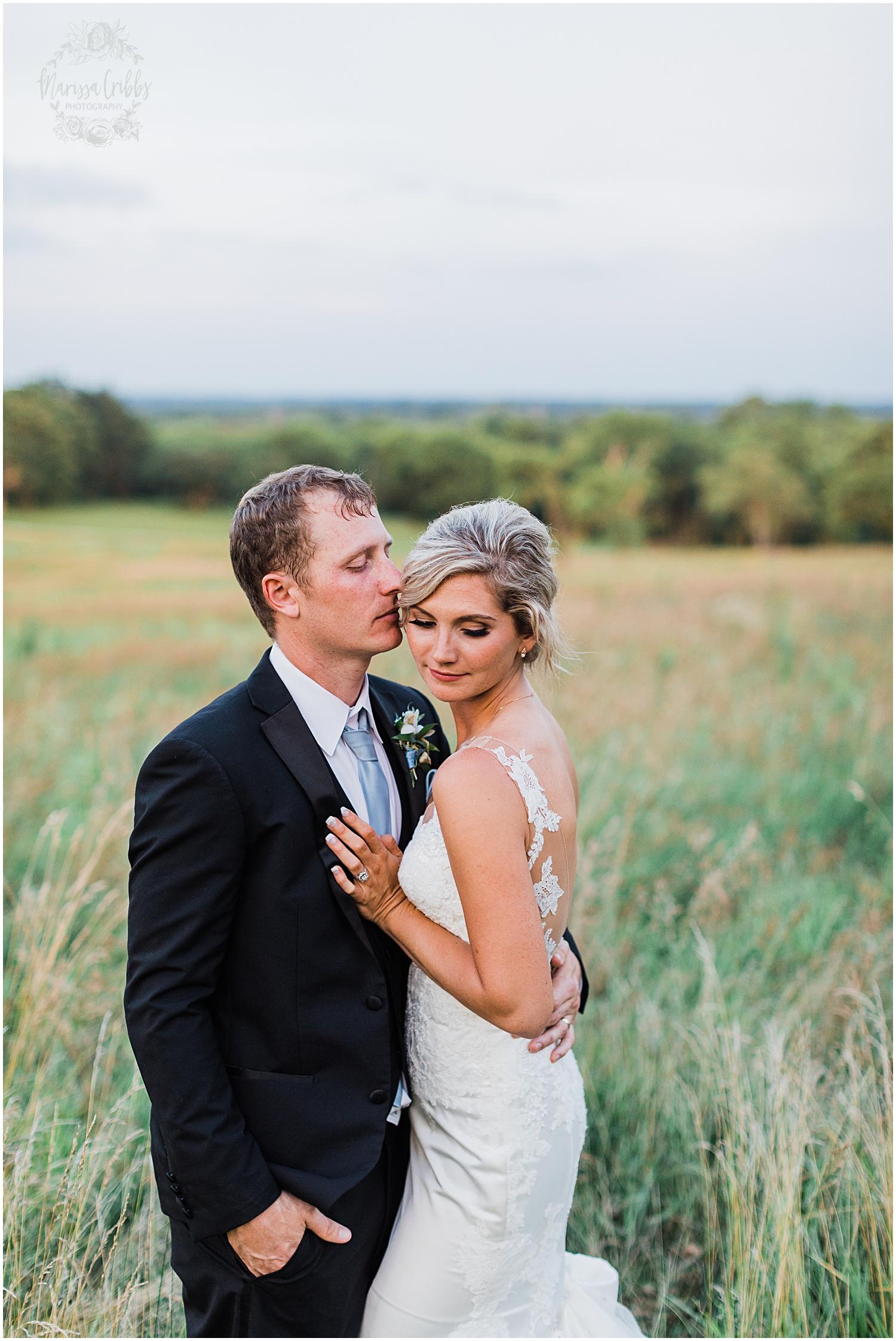 CHELSEA & BEN MARRIED BLOG  | MARISSA CRIBBS PHOTOGRAPHY_8642.jpg
