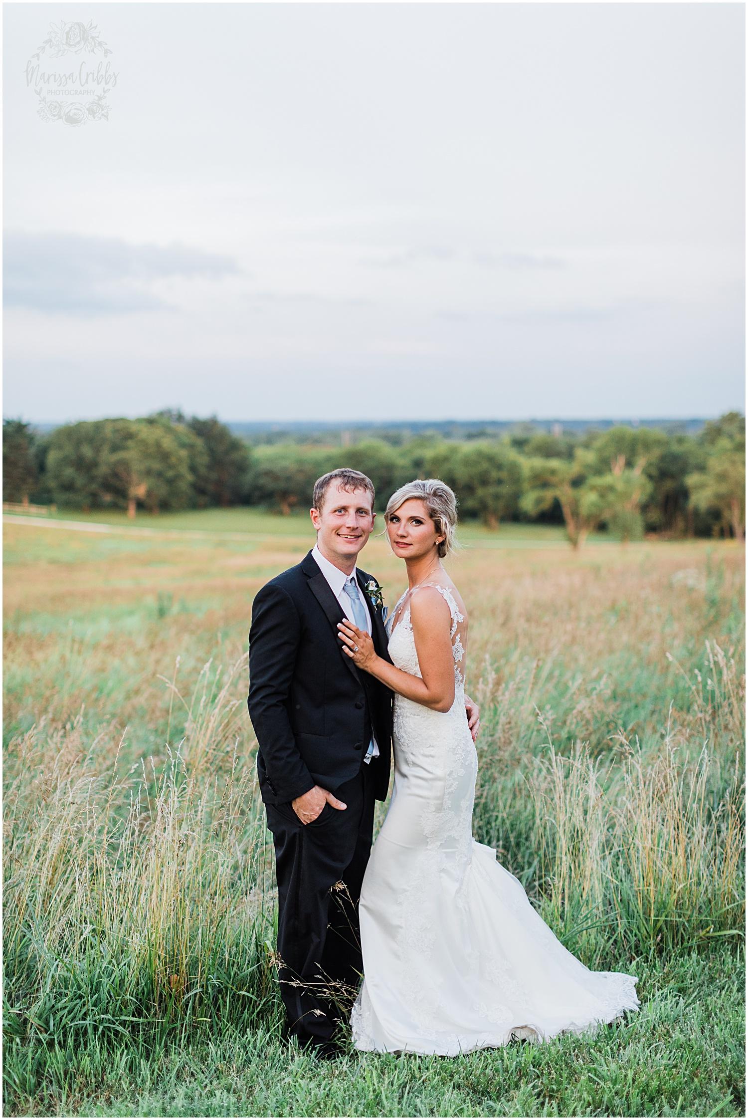 CHELSEA & BEN MARRIED BLOG  | MARISSA CRIBBS PHOTOGRAPHY_8641.jpg