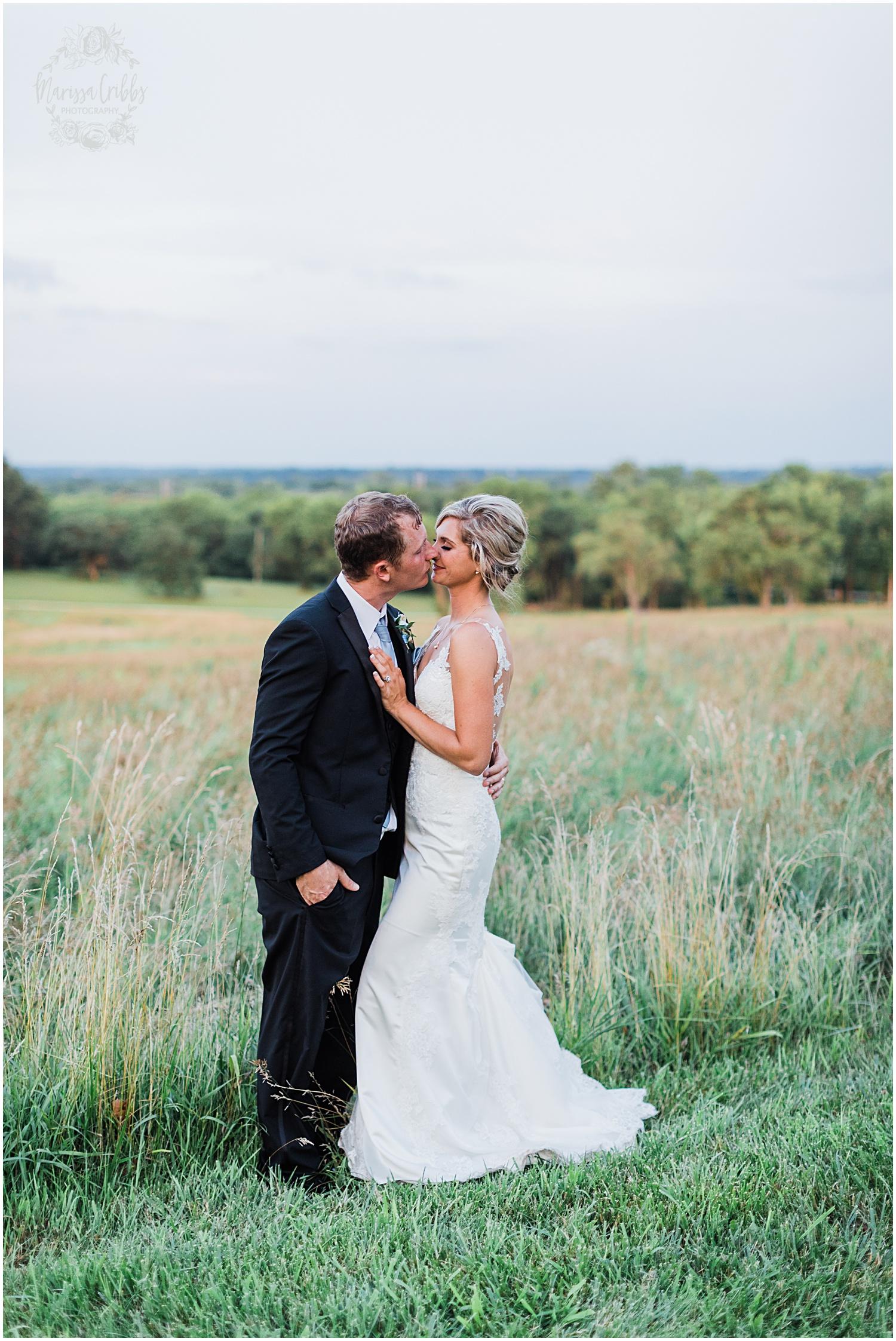 CHELSEA & BEN MARRIED BLOG  | MARISSA CRIBBS PHOTOGRAPHY_8643.jpg