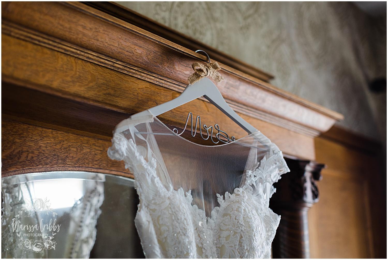 LAUREN & DREW MARRIED BLOG | 1890 EVENT SPACE  | MARISSA CRIBBS PHOTOGRAPHY_8661.jpg