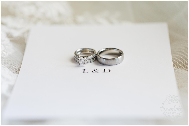 LAUREN & DREW MARRIED BLOG | 1890 EVENT SPACE  | MARISSA CRIBBS PHOTOGRAPHY_8665.jpg