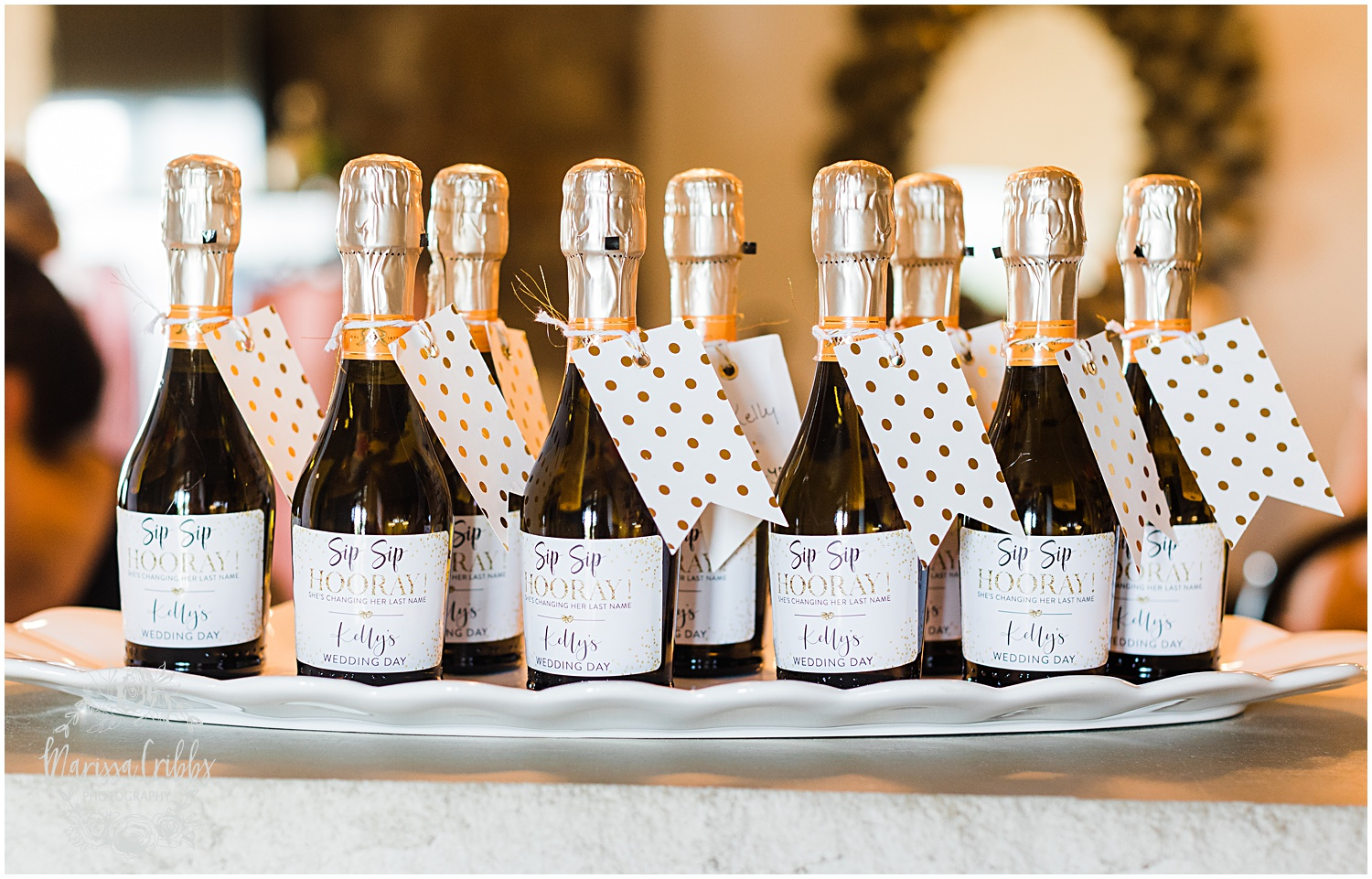 KELLY & MITCH MARRIED BLOG | MARISSA CRIBBS PHOTOGRAPHY | THE EVERLY EVENT SPACE_8797.jpg