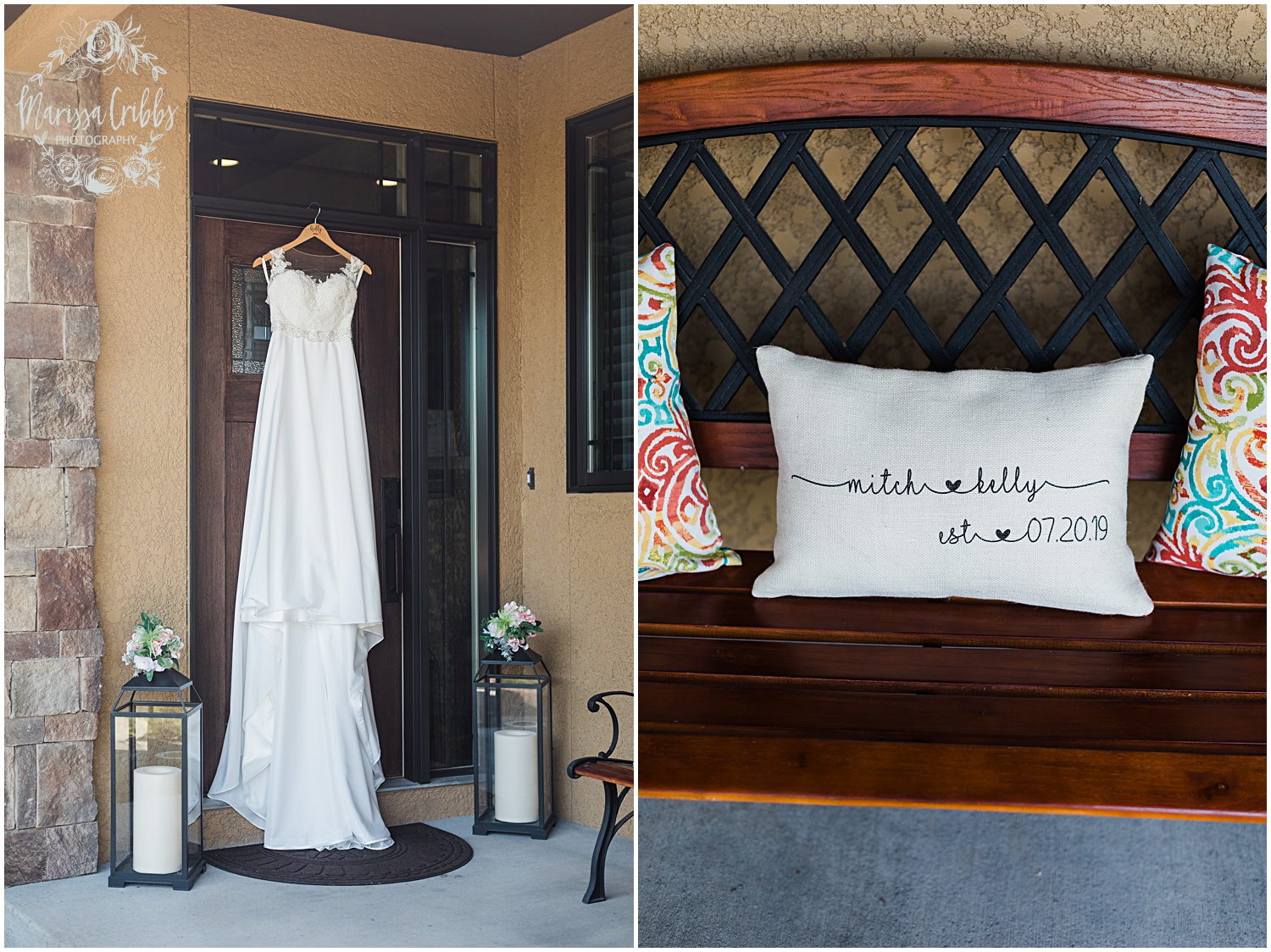 KELLY & MITCH MARRIED BLOG | MARISSA CRIBBS PHOTOGRAPHY | THE EVERLY EVENT SPACE_8799.jpg