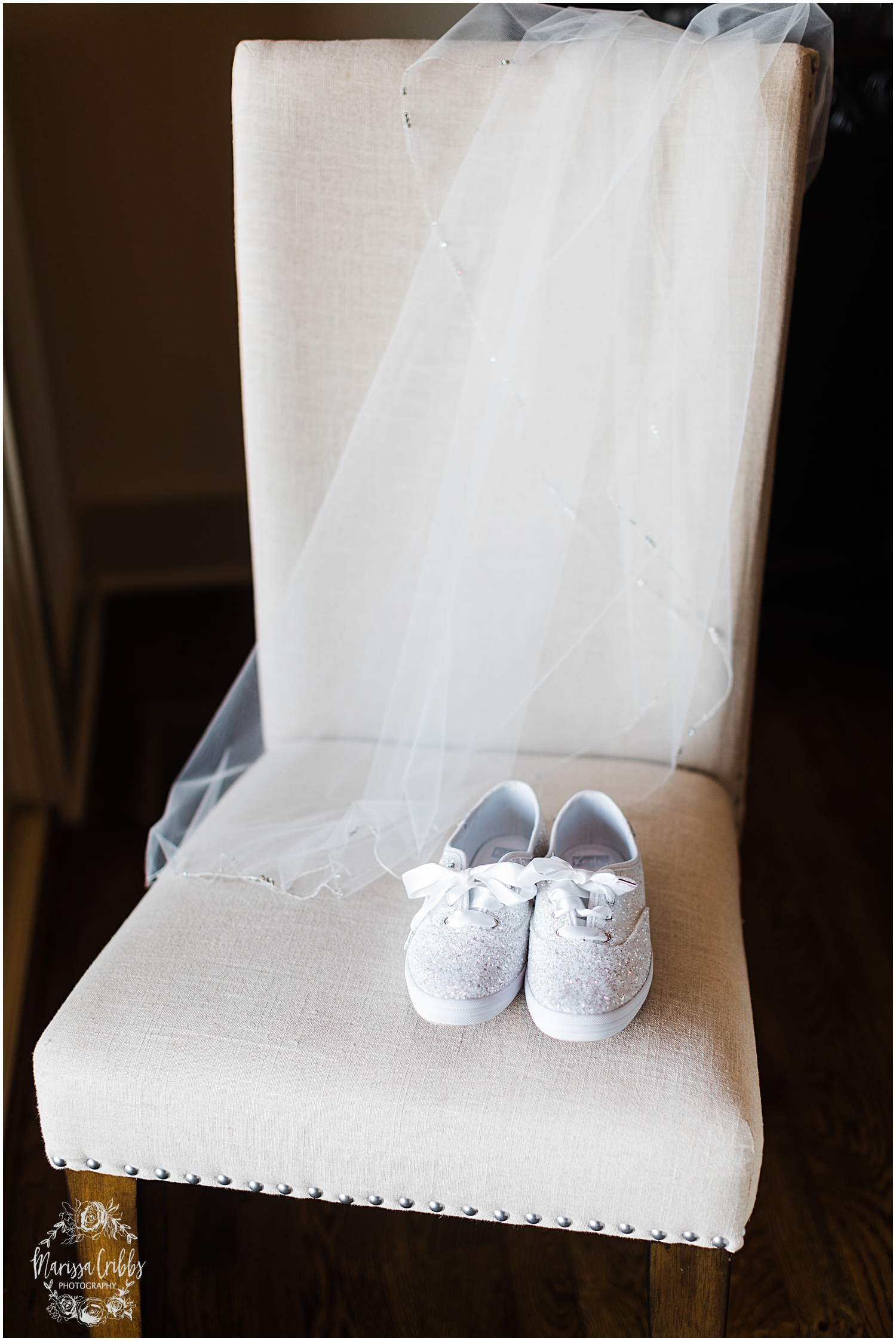 KELLY & MITCH MARRIED BLOG | MARISSA CRIBBS PHOTOGRAPHY | THE EVERLY EVENT SPACE_8803.jpg
