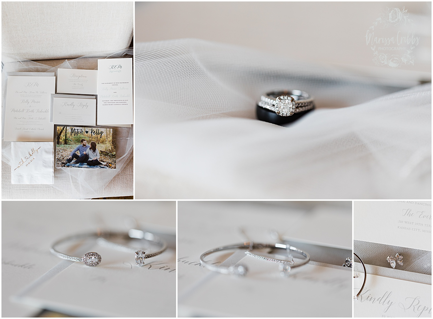 KELLY & MITCH MARRIED BLOG | MARISSA CRIBBS PHOTOGRAPHY | THE EVERLY EVENT SPACE_8805.jpg