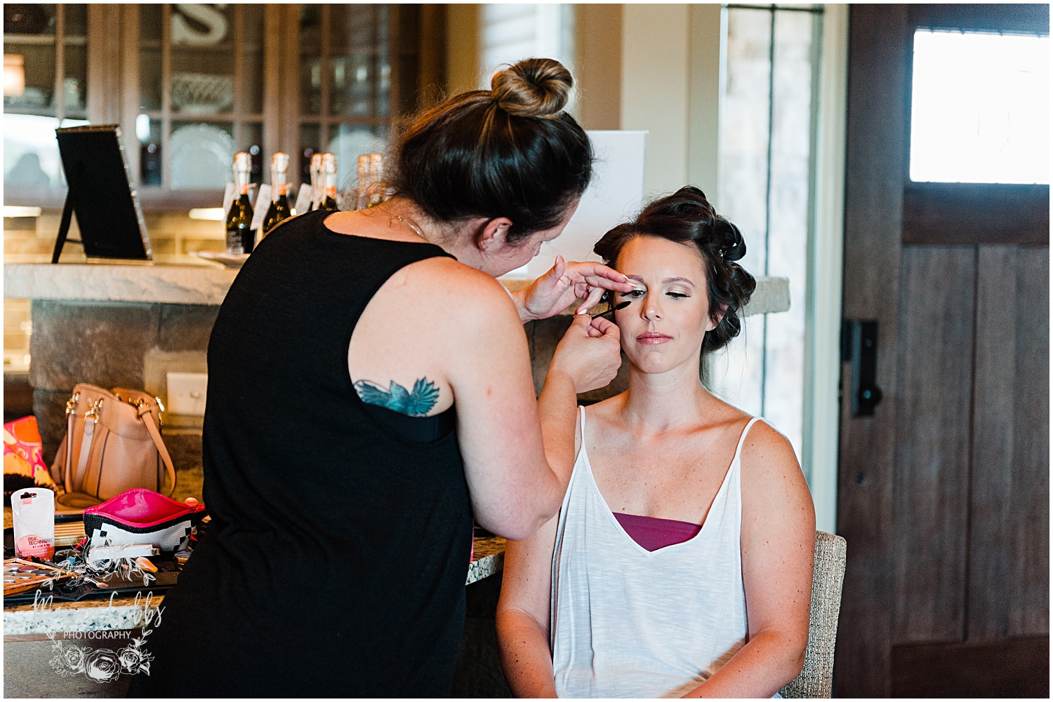 KELLY & MITCH MARRIED BLOG | MARISSA CRIBBS PHOTOGRAPHY | THE EVERLY EVENT SPACE_8807.jpg