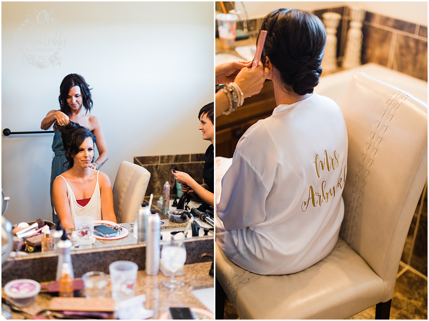 KELLY & MITCH MARRIED BLOG | MARISSA CRIBBS PHOTOGRAPHY | THE EVERLY EVENT SPACE_8811.jpg