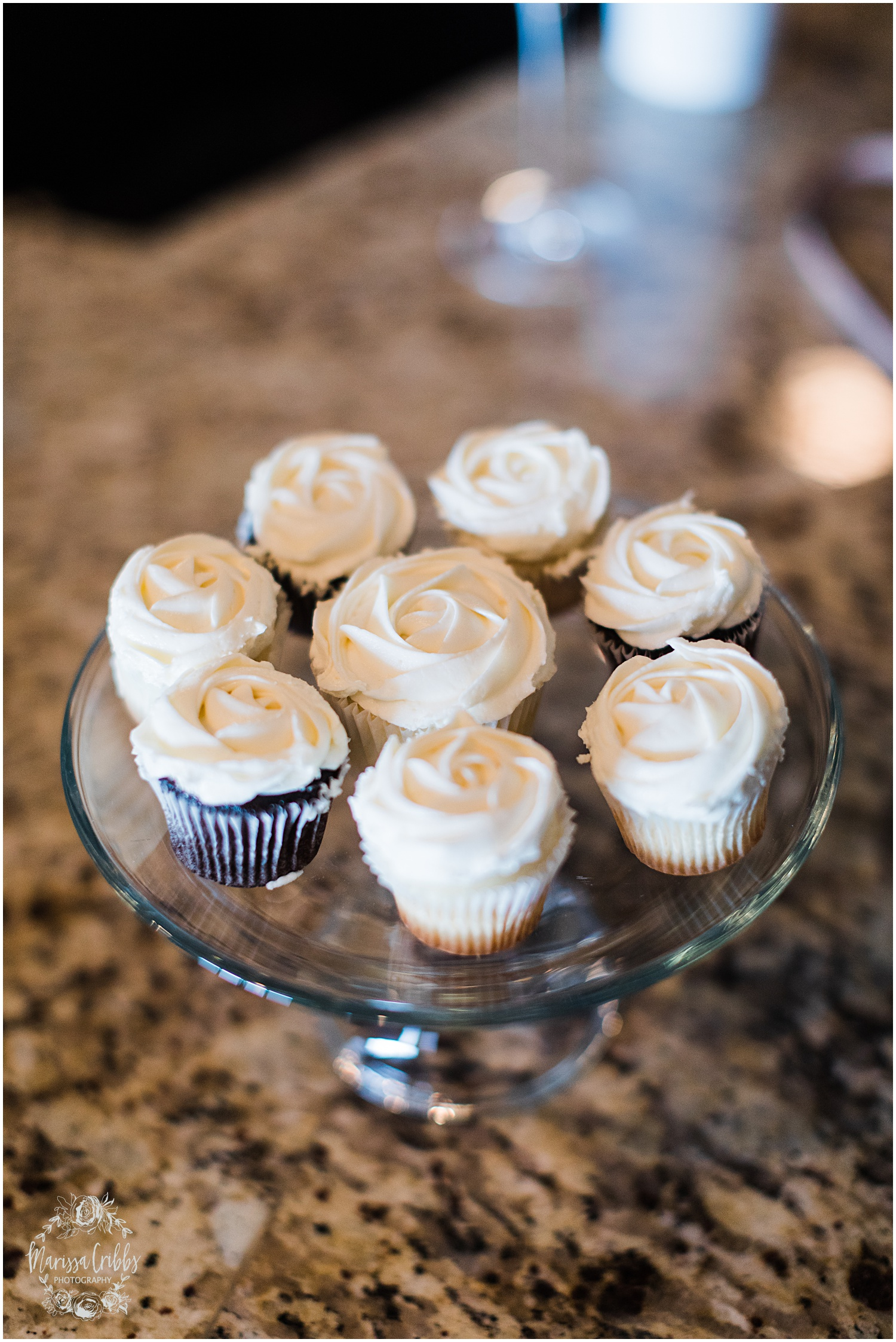 KELLY & MITCH MARRIED BLOG | MARISSA CRIBBS PHOTOGRAPHY | THE EVERLY EVENT SPACE_8812.jpg