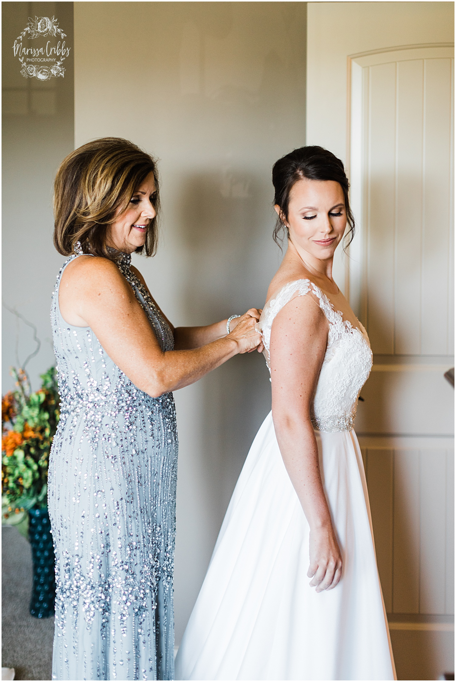 KELLY & MITCH MARRIED BLOG | MARISSA CRIBBS PHOTOGRAPHY | THE EVERLY EVENT SPACE_8815.jpg