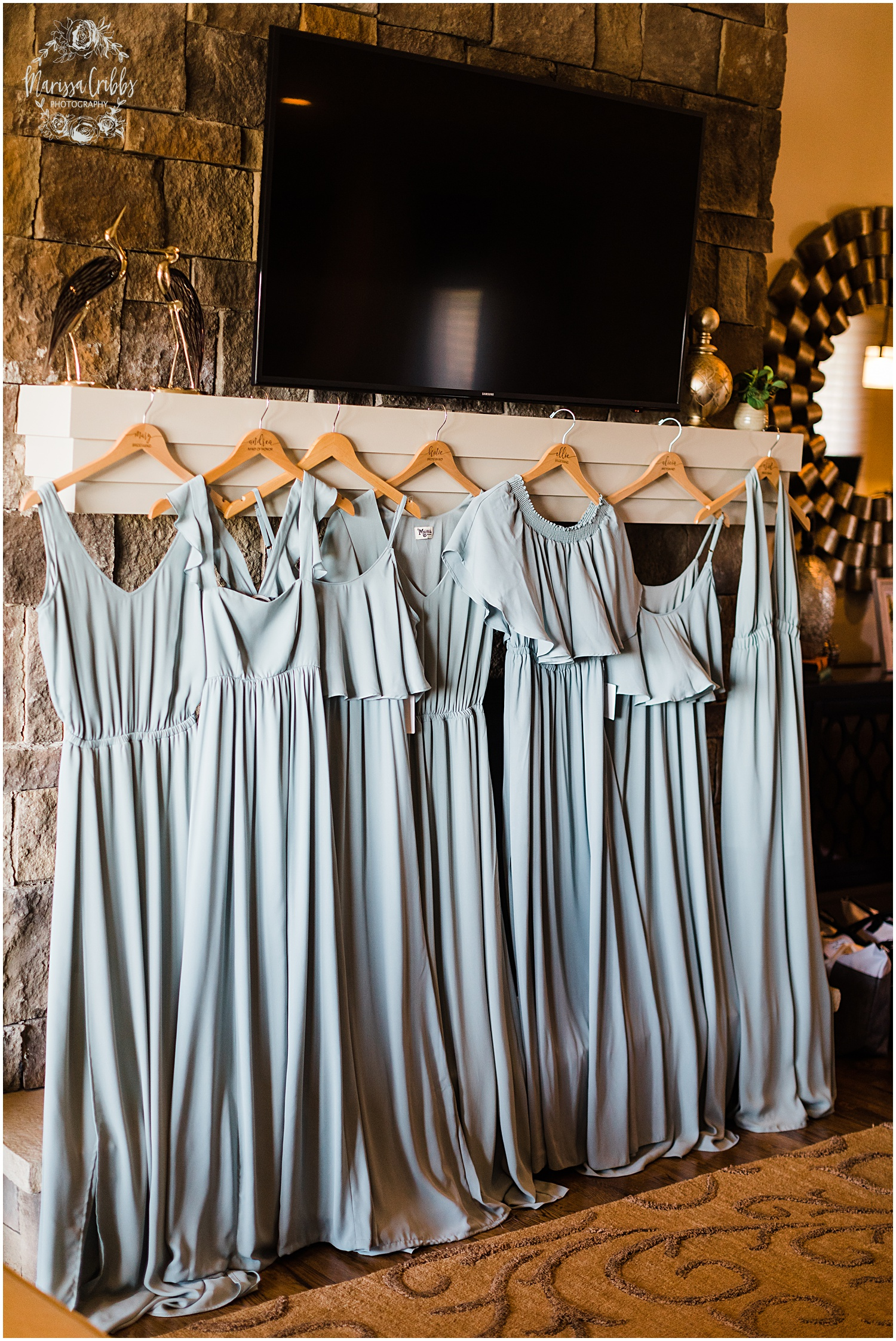 KELLY & MITCH MARRIED BLOG | MARISSA CRIBBS PHOTOGRAPHY | THE EVERLY EVENT SPACE_8814.jpg