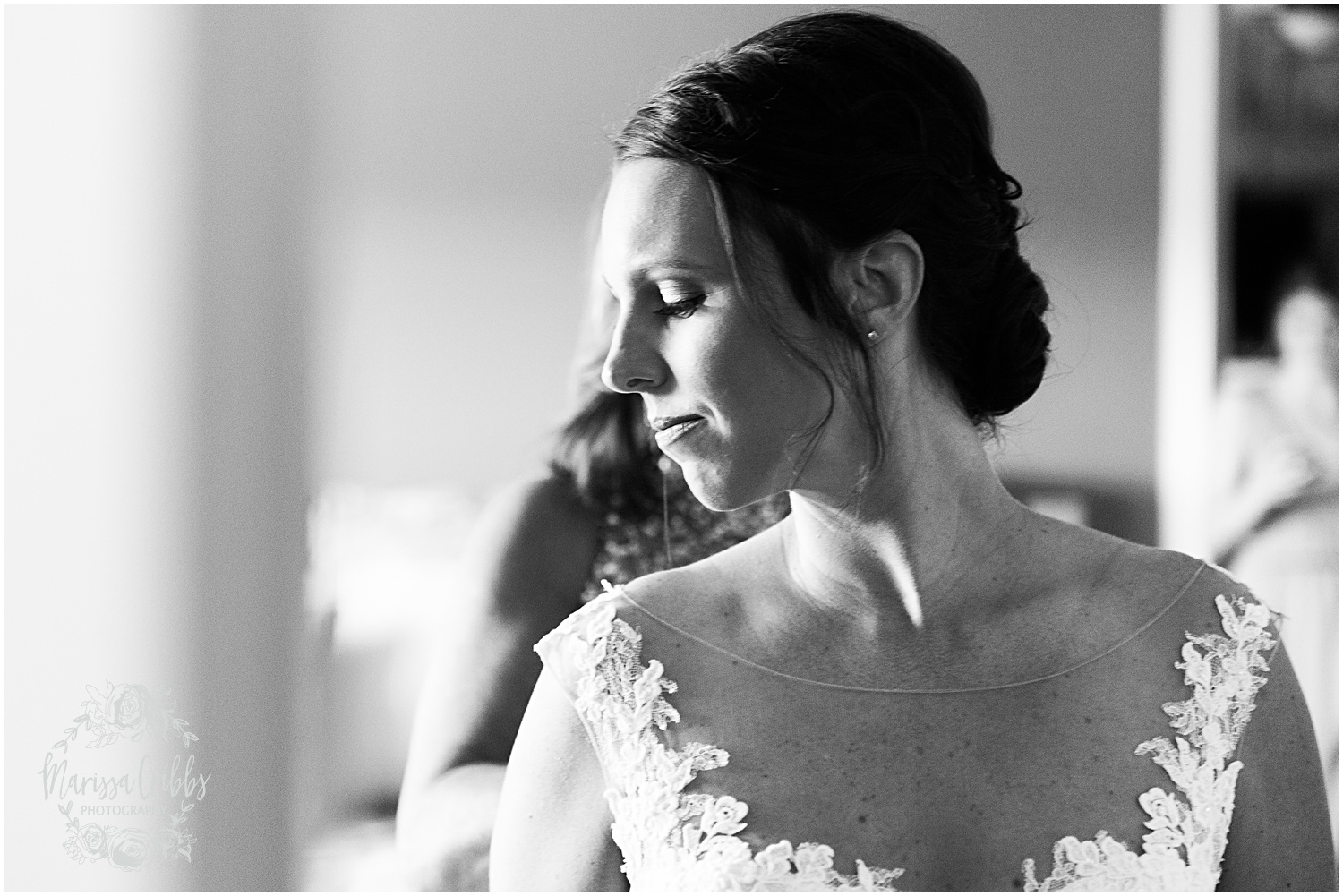 KELLY & MITCH MARRIED BLOG | MARISSA CRIBBS PHOTOGRAPHY | THE EVERLY EVENT SPACE_8816.jpg